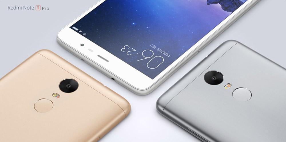 XIAOMI Redmi Note 3 Pro , Preisvergleich, bester Preis, wo günstig kaufen, Handy Smartphone, Phablet