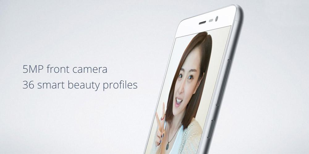 XIAOMI Redmi Note 3 Pro , Selfie Kamera 5MP , Xiaomi rooten Anleitung, xposed