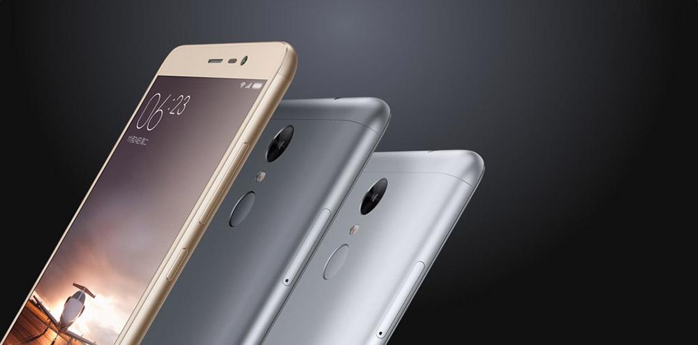 XIAOMI Redmi Note 3 Pro , Smartphone Test, Handy ohne Vertrag, Chinahandy, China Smartphone