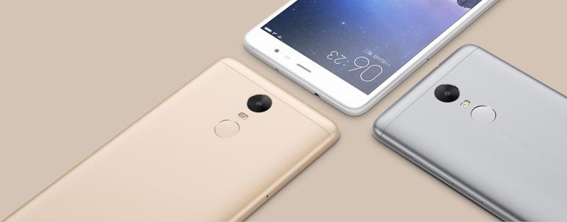 XIAOMI Redmi Note 3, bestellen, reservieren, Angebot, zollfrei, PayPal zollfrei kaufen, Angebot, Mi5, leak
