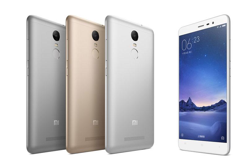 XIAOMI Redmi Note 3, bestellen, reservieren, Angebot, zollfrei, PayPal zollfrei kaufen, Angebot