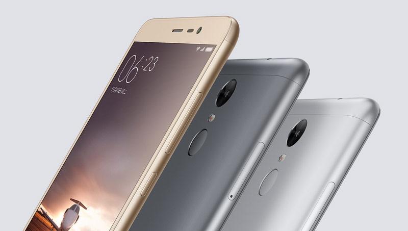 XIAOMI Redmi Note 3, bestellen, reservieren, Angebot, zollfrei, PayPal zollfrei kaufen, bester Preis, Angebot