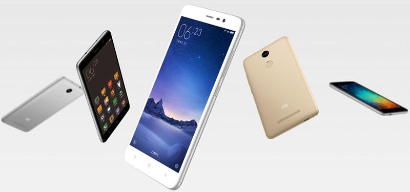 XIAOMI Redmi Note 3, bestellen, reservieren, Angebot, zollfrei, PayPal zollfrei kaufen