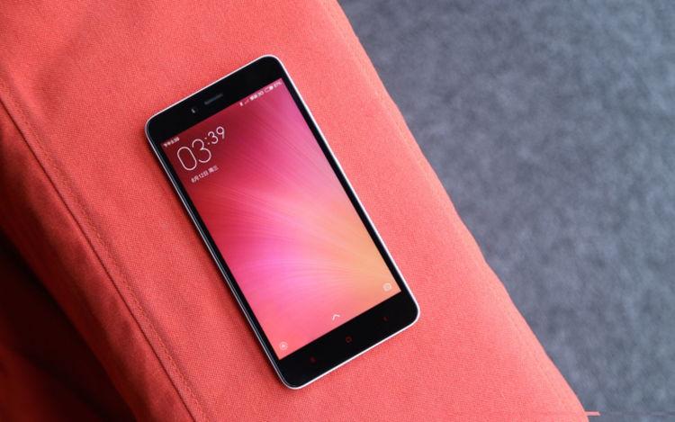 Xiaomi Handy, Xiaomi Redmi Note 2, Benchmark, Antutu Score, China Smartphone, günstig Smartphone, ohne Vertrag Smartphones, Angebot, Sonderangebot, PayPal China Phablet, Mediatek Helio