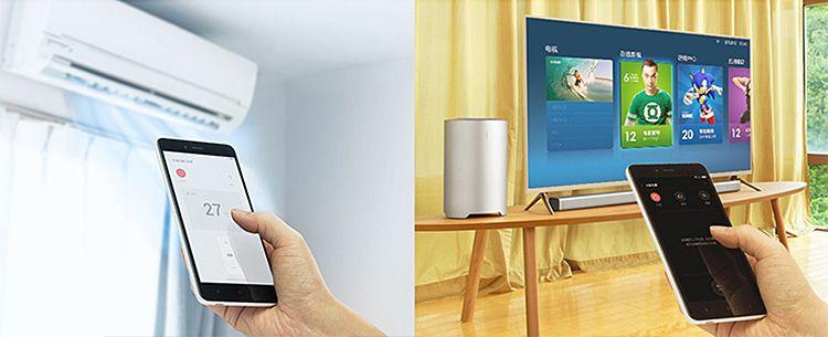 Xiaomi HongMi Note 2 Prime, Test, Testbericht, Antutu, PayPal