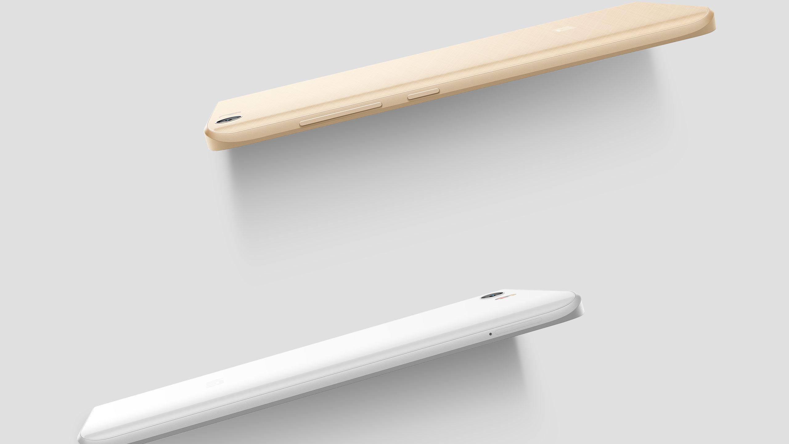 Xiaomi Mi5, Test, Testbericht, Antutu Benchmark, Angebot, bestellen, vorbestellen kaufen, root Anleitung, rooten