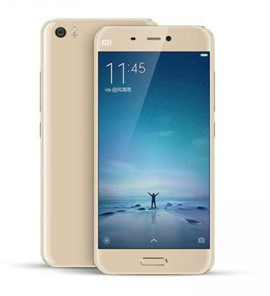 Xiaomi Mi5, Test, Testbericht, Antutu, Kamera Sensor, China-Smartphones. Chinahandys
