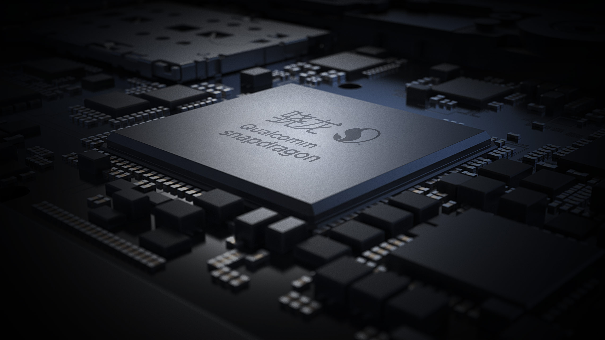 Xiaomi Mi5, Test, Testbericht, Antutu , bester Preis, China Smartphones, wo kaufen