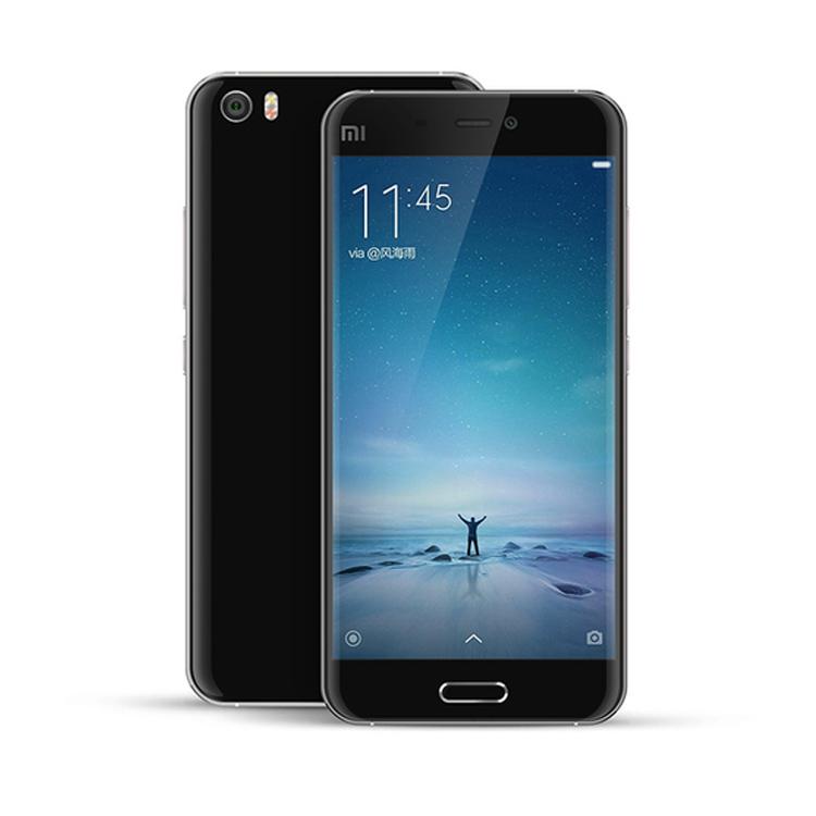Xiaomi Mi5, verfügbar, Gearbest kaufen, vorbestellen, release, Verfügbar, Mi5 kaufen, zollfrei, PayPal, Preis, Angebot