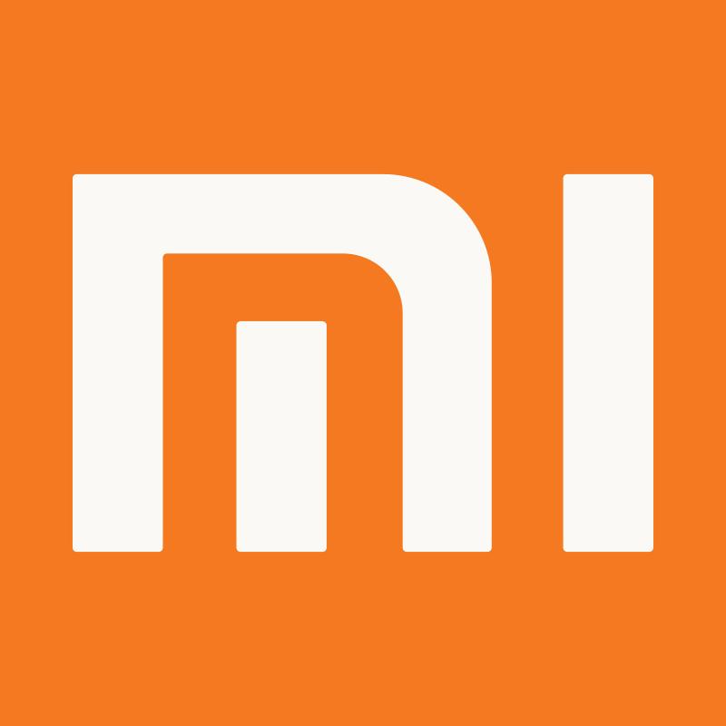 Xiaomi Mi5, verfügbar, Mi5 bestellen, Lieferzeit, DHL Express Deutschland China Tage, release Gearbest