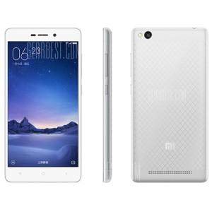 Xiaomi Redmi 3 – ein günstiges 5.0 Zoll Smartphone mit Qualcomm Snapdragon 616 CPU und großem Akku