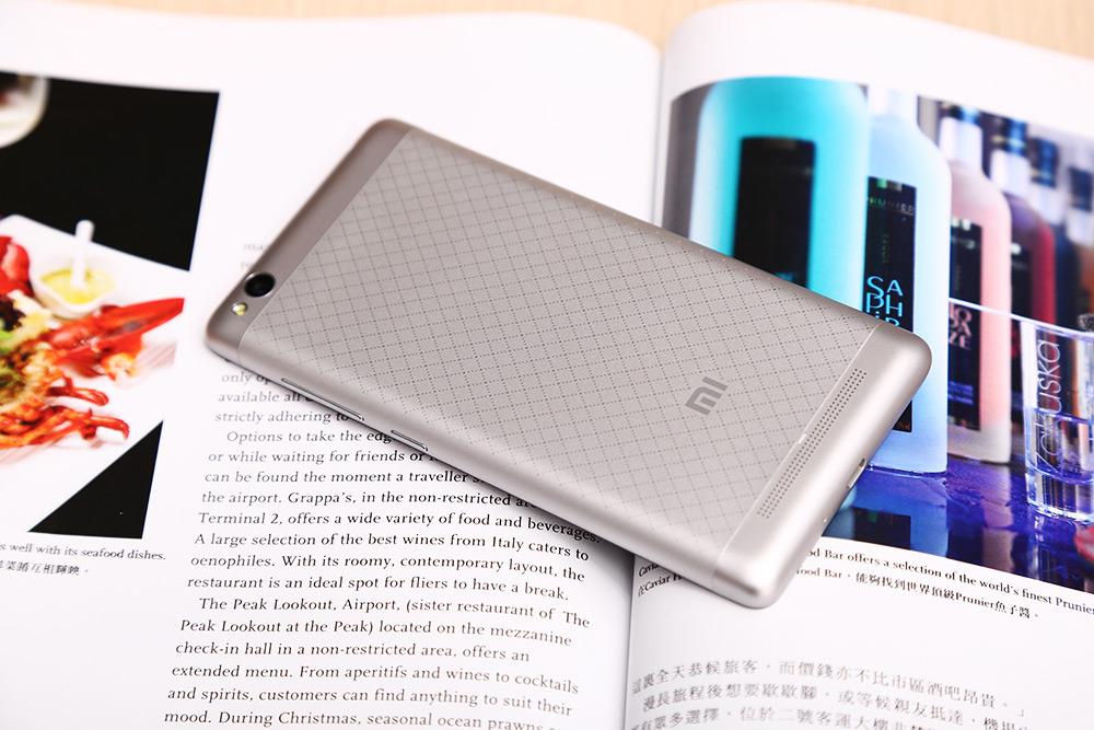 Xiaomi Redmi 3 5 Zoll, Neuheit, Xiaomi, günstig Smartphone kaufen, Antutu, Chinahandy. Smartphone ohne Vertrag