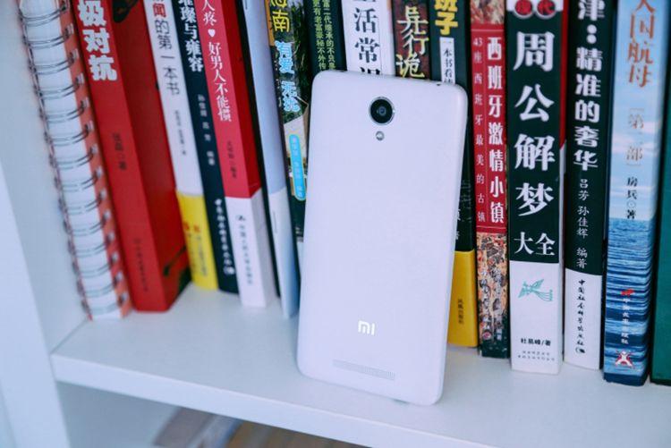 Xiaomi Redmi Note 2, Benchmark, Antutu Score, China Smartphone, günstig Smartphone, ohne Vertrag Smartphones, Angebot, Sonderangebot, PayPal China Phablet, Mediatek Helio, Test,