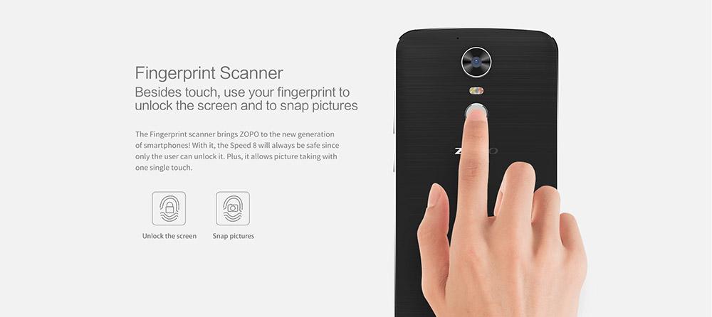 ZOPO SPEED 8, Erfahrung, Erfahrungsbericht, Angebot Vorverkauf, Zoll Smartphone China