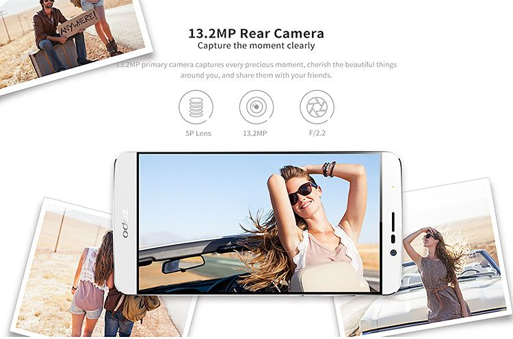 ZOPO Speed 7 Plus , Test, Testbericht, Antutu Benchmark, China Smartphone, Tablet Phablet, günstig, ohne Vertrag Smartphone, bester Preis,