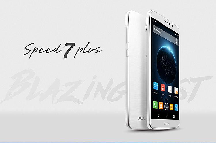 ZOPO Speed 7 Plus , Test, Testbericht, Antutu Benchmark, China Smartphone, Tablet Phablet, günstig, ohne Vertrag Smartphone, bester Preis Vergleich