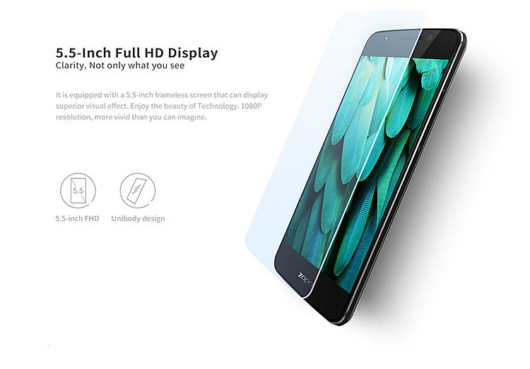 ZOPO Speed 7 Plus , Test, Testbericht, Antutu Benchmark, China Smartphone, Tablet Phablet, günstig, ohne Vertrag Smartphone, bester Preis, Angebot