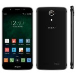 ZOPO-Speed-7-Plus-china-smartphone-guenstig-kaufen