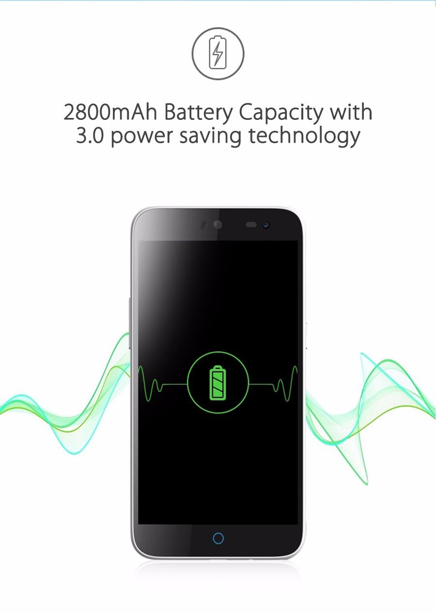 ZTE Blade A1, 100 Euro Smartphone, Testsieger, Sonderangebot, Preissuchmaschine China, Deal