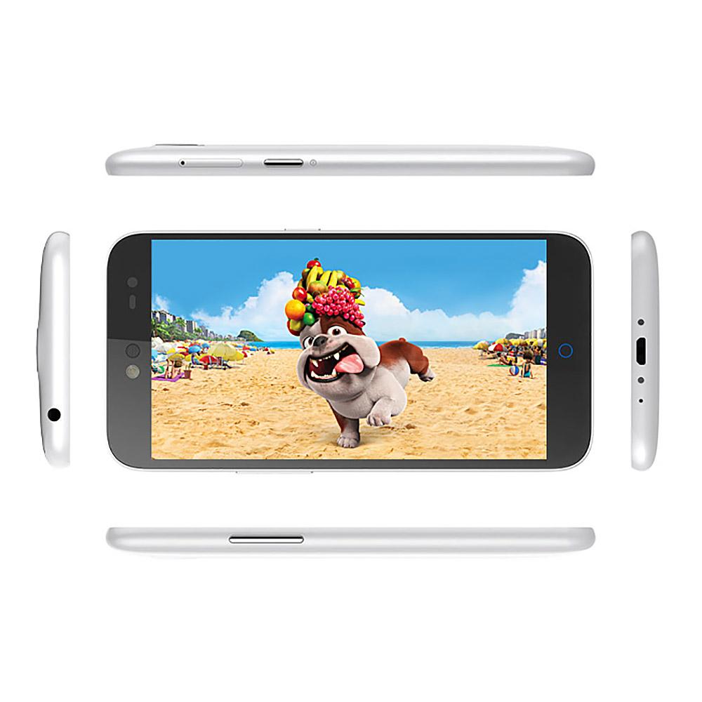 ZTE Blade A1, Kinder Phablet Handy, Smartphones für Kinder, Jugendliche, China Smartphones, Chinahandy