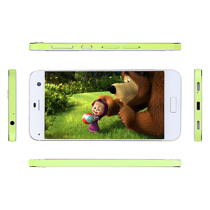 ZTE Blade S7, bester Preis, Smartphone Selfie , bester Preis, Preissuchmaschine China, Angebot, Sonderangebot