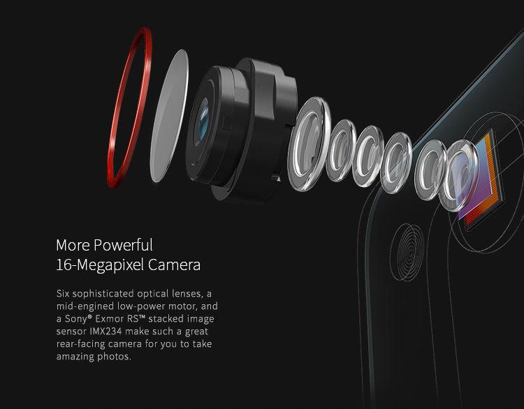 ZTE NUBIA Z9 MINI , Smartphone, 16MP Kamera, ohne Vertrag, günstig Smartphone, Test Testbericht, Sonderangebot, China Phablet, China Smartphone, Antutu Test