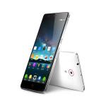 ZTE Nubia Z7 – schnelles China-Smartphone mit 2K-Display und langer Akkulaufzeit auch unter Hochlast!