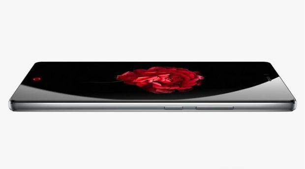 zte nubia z9 mini edles 5 0 zoll smartphone mit guter kamera full hd display und qualcomm cpu. Black Bedroom Furniture Sets. Home Design Ideas