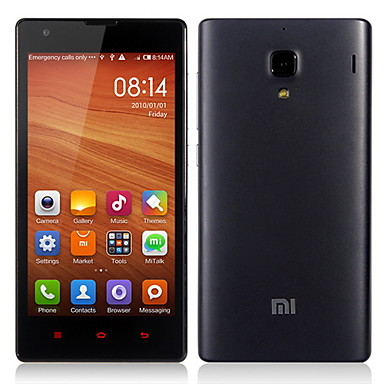 xiaomi redmi 1s 4 7 zoll china smartphone g nstig kaufen. Black Bedroom Furniture Sets. Home Design Ideas