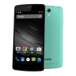 MLAIS M7 Plus 5.5 Zoll LTE HD Smartphone mit Android 5.1, MTK6753 Octa Core 1.3GHz, 3GB RAM, 16GB Speicher, 13MP+5MP Kamera, 2.800mAh Akku
