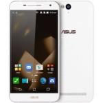 ASUS X550 Pegasus 2 Plus – 5.5 Zoll LTE FHD Phablet mit Android 5.1, Snapdragon 615 Octa Core 1.7GHz, 3GB RAM, 16GB Speicher, 13MP & 8MP Kameras, 3.030mAh Akku