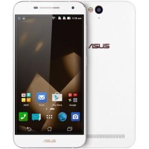 ASUS X550 Pegasus 2 Plus 5.5 Zoll LTE FullHD Phablet mit Android 5.1, Qualcomm Snapdragon MSM8939 Octa Core 1.5GHz, 3GB RAM, 16/32GB Speicher, 13MP+8MP Kameras, 3.030mAh Akku