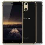 BLUBOO X9 – 5.0 Zoll LTE FullHD Smartphone mit Android 5.1, MTK6753 Octa Core 1.3GHz, 3GB RAM, 16GB Speicher, 13MP & 5MP Kameras, 2.500mAh Akku
