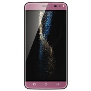 Bluboo Xfire 2 5.0 Zoll 3G Smartphone mit Android 5.1, MTK6580 Quad Core 1.2GHz, 1GB RAM, 8GB Speicher, 8MP+5MP Kamera, 2.150mAh Akku