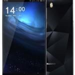 angebot-bluboo-xtouch-5-0-zoll-4g-fullhd-china-smartphone-kaufen