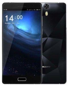 BLUBOO XTouch – 5.0 Zoll LTE FHD Smartphone mit Android 5.1, MTK6753 Octa Core 1.3GHz, 3GB RAM, 32GB Speicher, 13MP & 8MP Kameras, 3.050mAh Akku