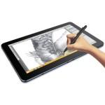 Cube i7 Stylus 10.6 Zoll FullHD Tablet PC mit Windows 8.1, Intel Core M 1.5GHz, 4GB RAM, 64GB Speicher, 5MP+2MP Kameras, 4.500mAh Akku