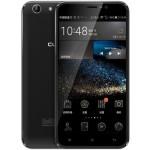 Cubot Note S – 5,5 Zoll Smartphone mit großem Akku, gutem Display und sehr gutem Preis