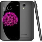 DOOGEE Valencia 2 Y100 Pro 5.0 Zoll LTE HD Smartphone mit Android 5.1, MTK6735 64bit Quad Core 1.0GHz, 2GB RAM, 16GB Speicher, 13MP+5MP Kameras, 2.200mAh Akku