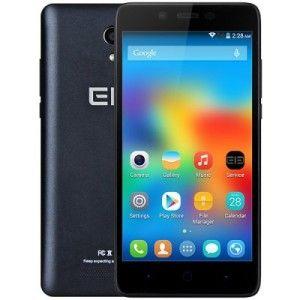 Elephone P6000 5.0 Zoll LTE HD Smartphone mit Android 5.0, 64bit MTK6732 1.5GHz Quad Core, 2GB RAM, 16GB Speicher, 13MP+2MP Kameras, 2.700mAh Akku