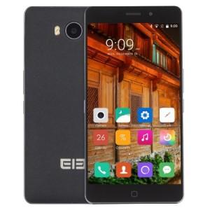 Elephone P9000 Lite 5.5 Zoll LTE FHD Smartphone mit Android 6.0, Helio P10 Octa Core 2.0GHz, 4GB RAM, 32GB Speicher, 13MP+5MP Kameras, 3.000mAh Akku