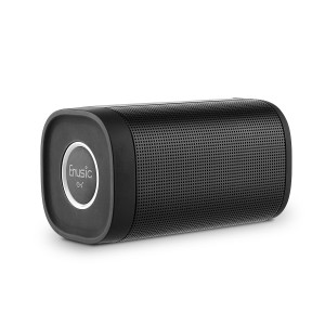 ENUSIC™ 002 Bluetooth Lautsprecher & Freisprecheinrichtung