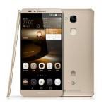 Huawei Ascend Mate 7 6.0 Zoll 4G FullHD Phablet mit Android 4.4, FullHD IPS Display, Kirin 925 Octa Core 1.8GHz, 2/3GB RAM, 16/32GB Speicher, 13MP+5MP Sony Kamera, 4.100mAh  Akku