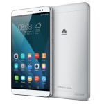 HUAWEI Honor X2 GEM-703L 7.0 Zoll LTE  WUXGA Phablet mit Android 5.0, Hisillicon Kirin 930 Octa Core 2.0GHz, 3GB RAM, 16GB/32GB Speicher, 13MP+5MP Kameras, 5.000mAh Akku