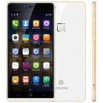 KINGZONE K2 – 5.0 Zoll LTE FullHD Smartphone mit Android 5.1, MTK6753 Octa Core 1.3GHz, 3GB RAM, 16GB Speicher, 13MP & 8MP Kameras, 2.600mAh
