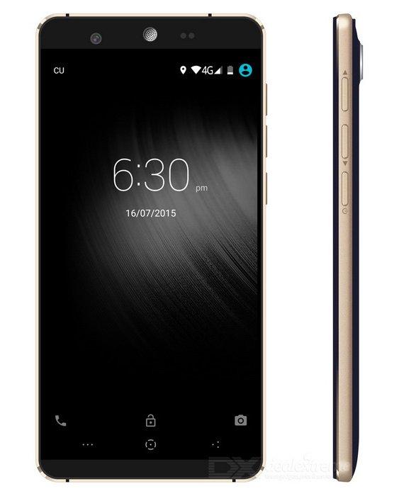 kingzone n5 5 0 zoll hd lte smartphone g nstig kaufen. Black Bedroom Furniture Sets. Home Design Ideas