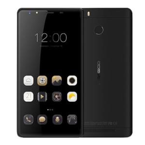 LEAGOO Shark 1 – 6.0 Zoll LTE FHD Phablet mit Android 5.1, MTK6753 Octa Core 1.3GHz, 3GB RAM, 16GB Speicher, 13MP+5MP Kameras, 6.300mAh Akku