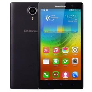 LENOVO K80M – 5.5 Zoll LTE FHD Phablet mit Android 4.4, Intel Z3560 Quad Core 1.8GHz, 2-4GB RAM, 32-64GB Speicher, 13MP & 5MP Kameras, 4.000mAh Akku