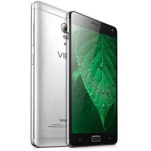 Lenovo Vibe P1 5.5 Zoll LTE FHD Phablet mit Android 5.1, Snapdragon 615 Octa Core 1.5 GHz, 3GB RAM, 16GB Speicher, 13MP+5MP Kameras, 5.000mAh Akku
