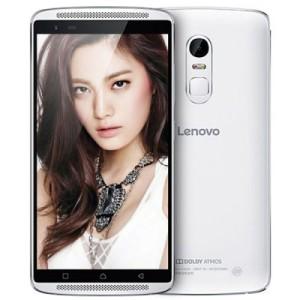 Lenovo Vibe X3 5.5 Zoll LTE FHD Phablet mit Android 5.1, Snapdragon 808 Hexa Core 1.8GHz, 3GB RAM, 32GB Speicher, 21MP+8MP Kameras, 3.600mAh Akku